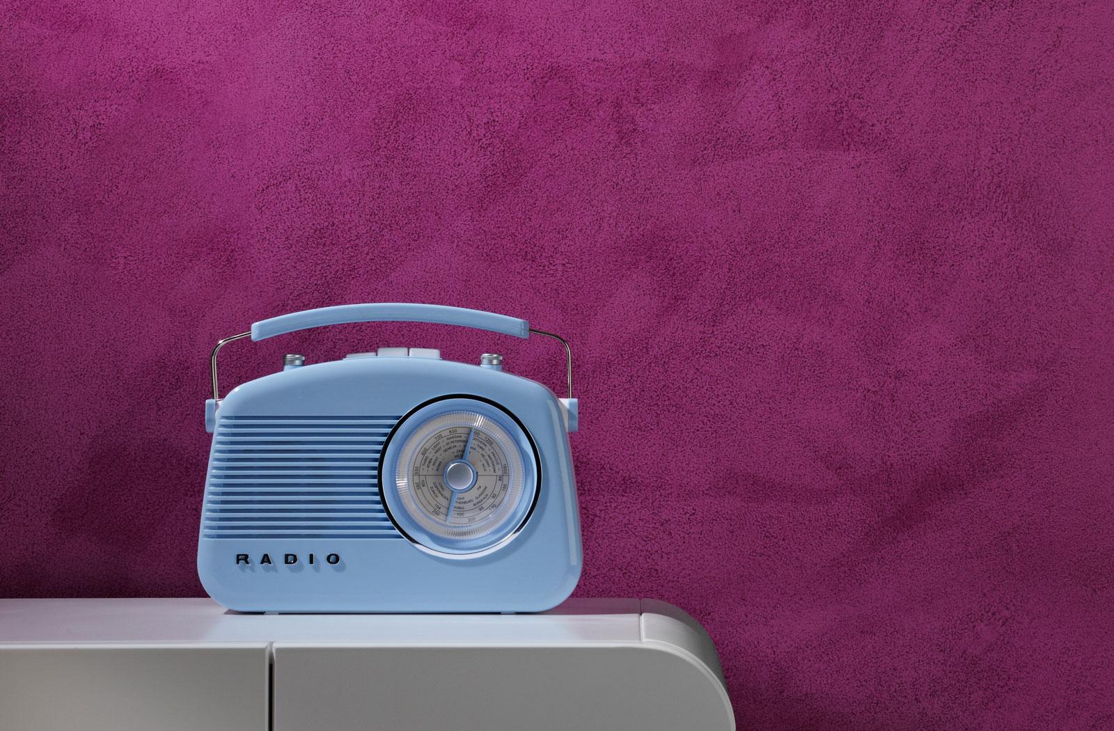 brillux-radio